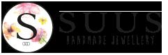 SUUS – Handmade jewellery